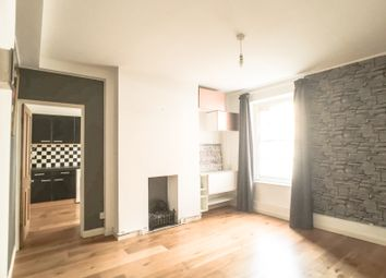Thumbnail 1 bed flat to rent in Pritchards Road, Cambridge Heath