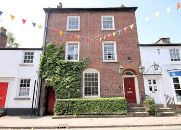 Thumbnail 3 bed property for sale in Marble Arch, King Street, Knutsford