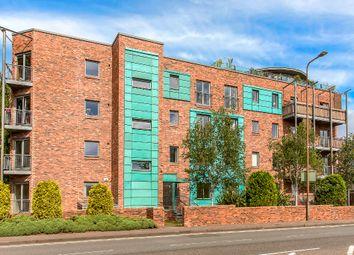 2 bed flat for sale in Telford Grove, Edinburgh EH4