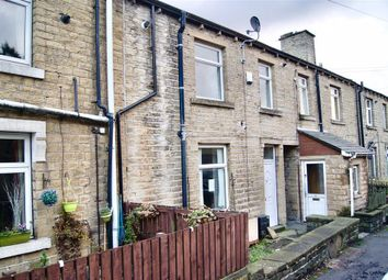 Thumbnail 2 bed property to rent in Lowergate, Paddock, Huddersfield