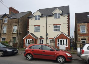 Thumbnail 2 bed maisonette for sale in Masons Court, Crewkerne