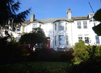 Thumbnail 5 bed terraced house for sale in Walkham View, Whitchurch Road, Horrabridge, Yelverton