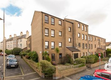 2 bed flat for sale in 74/2 Restalrig Road South, Restalrig EH7