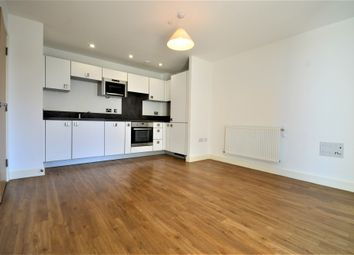 Thumbnail 1 bed flat to rent in Elmira Street, Lewisham