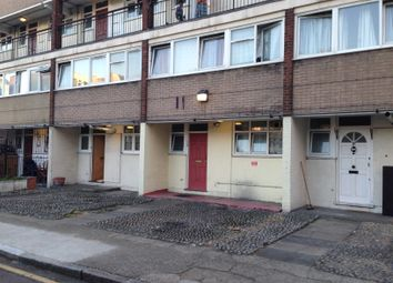 Thumbnail Room to rent in Norbiton Road, London