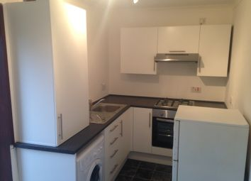 Thumbnail 2 bedroom terraced house to rent in Echline Green, South Queensferry