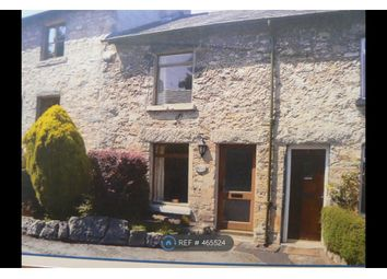 Thumbnail 2 bed terraced house to rent in School Hill, Lindale, Grange-Over-Sands