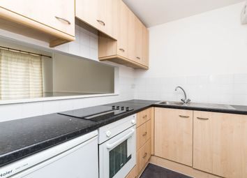 Thumbnail 1 bed maisonette to rent in Abercorn Way, London