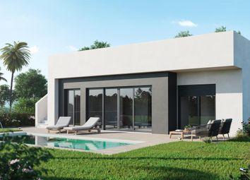 Thumbnail 3 bed villa for sale in Alhama De Murcia, Costa Blanca, Spain