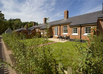 Thumbnail 2 bed property for sale in Osborne Quarters, Royal Victoria Country Park, Netley Abbey, Southampton