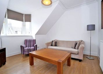 Thumbnail 1 bed penthouse to rent in Menzies Road, Aberdeen