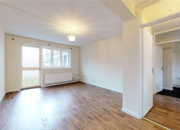 Thumbnail 2 bed flat for sale in The Beckers, Rectory Road, London