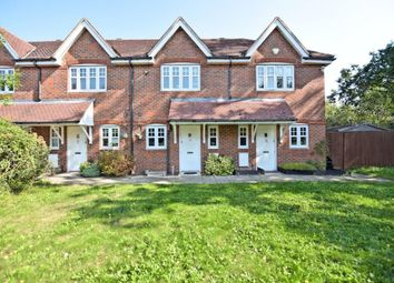 2 bed terraced house for sale in Skylark Way, Shinfield, Reading RG2