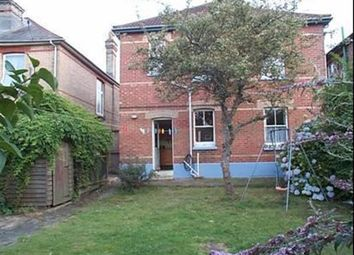 Thumbnail 7 bed property to rent in Kings Road, Winton, Bournemouth