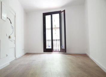 Thumbnail 2 bed apartment for sale in Consell De Cent Street, Sant Marti District, Barcelona, Spain