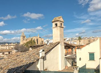 Thumbnail 10 bed villa for sale in Old Town Palma, Majorca, Balearic Islands, Spain