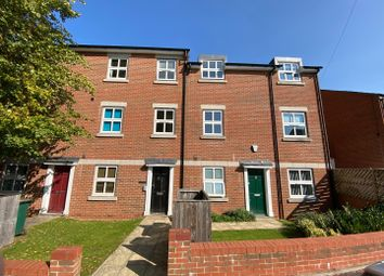 Thumbnail 1 bed flat for sale in Allesley Old Road, Coventry
