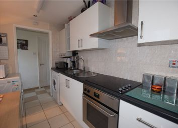 2 bed terraced house for sale in Waterworks Street, Gainsborough DN21