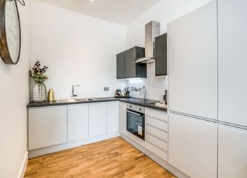 Thumbnail 2 bed flat for sale in Alton House Office Park, Gatehouse Way, Gatehouse Industrial Area, Aylesbury