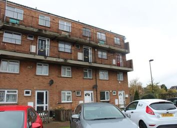 Thumbnail 3 bed maisonette for sale in Waltham Gardens, Enfield