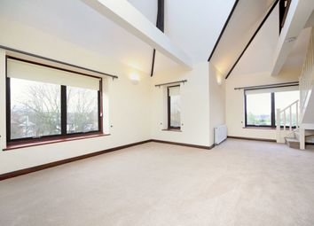 Thumbnail 2 bed flat to rent in 4 Houston Court, Alma Road, Windsor