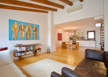 Thumbnail 2 bed apartment for sale in Palma, Mallorca, Spain