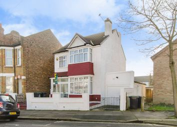 Thumbnail 3 bedroom property for sale in Norman Avenue, Wood Green