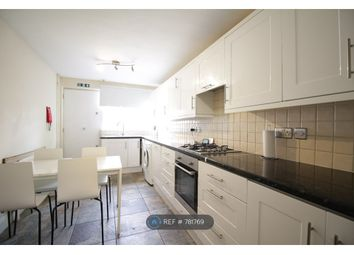 4 bed terraced house to rent in Havelock Street, London N1