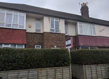 Thumbnail Property for sale in Gillian Street, Ladywell, London