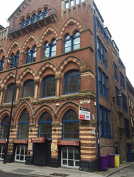Thumbnail Office to let in Ormond Street, Liverpool
