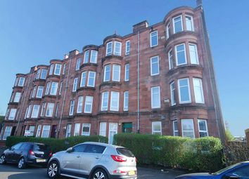 1 bed flat for sale in 3/1, 37, Mcculloch Street, Pollokshields G41