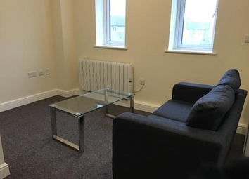 Thumbnail 1 bed flat to rent in Mcconnel Crescent, Doncaster