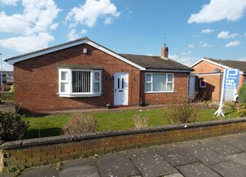Thumbnail 2 bedroom bungalow for sale in Eden Grove, Morpeth