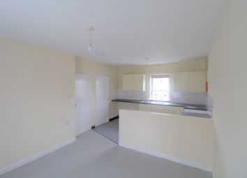 Thumbnail 1 bed flat to rent in Kings Barton Street, Gloucester