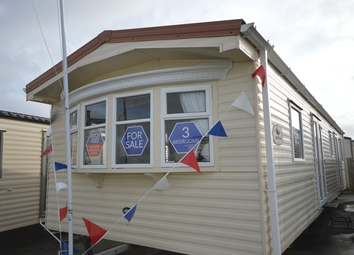 Thumbnail 3 bedroom property for sale in Leysdown Road, Leysdown-On-Sea, Sheerness