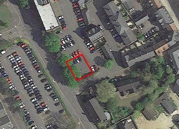 Thumbnail Land to let in 20 Rouen Road, Norwich, Norfolk