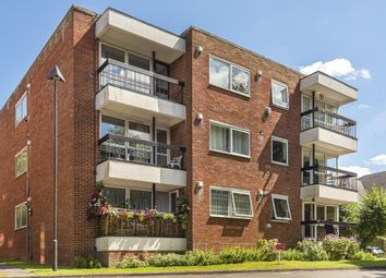 Greenacres, Finchley N3. 2 bed flat