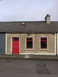 Thumbnail 2 bed terraced house for sale in 34, Green Street, Waterford City, Waterford