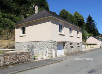 Thumbnail 3 bed town house for sale in Chailland, 53420, France