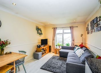 2 bed maisonette for sale in Sharpcroft, Hemel Hempstead HP2