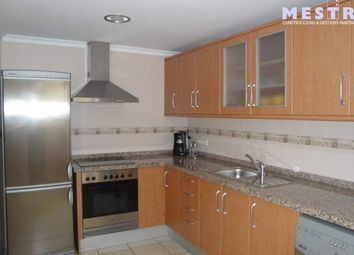 Thumbnail 2 bed apartment for sale in Jalon-Xalo, Alicante, Spain