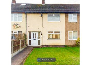 Thumbnail 2 bed terraced house to rent in Abbot Rd, Ilkeston