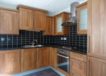 Thumbnail 2 bedroom semi-detached house to rent in Pebworth Avenue, Solihull