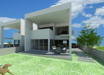 Thumbnail 3 bed detached house for sale in Latsia, Nicosia, Cyprus