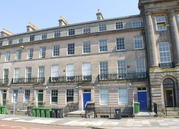 Thumbnail 2 bed flat for sale in Hamilton Square, Birkenhead