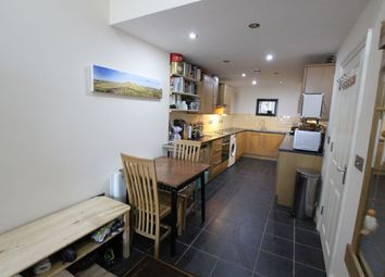 Thumbnail 2 bed flat for sale in High Street, Brecon
