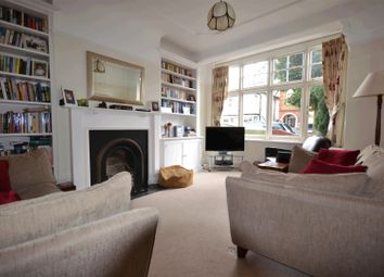 Thumbnail 3 bed property to rent in Sandringham Avenue, London