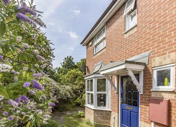 Thumbnail 2 bed property to rent in Debden Close, Kingston Upon Thames