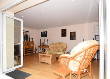 Thumbnail 4 bed semi-detached house for sale in Priory Hill, Dover, Kent