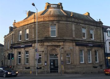 Thumbnail Retail premises for sale in 44, Market Street, Carnforth, Lancashire, UK